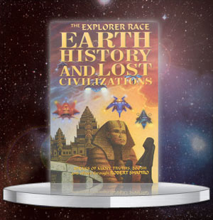 Earth History & Lost Civilizations