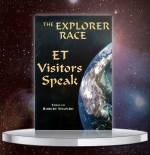 ET Visitor's Speak