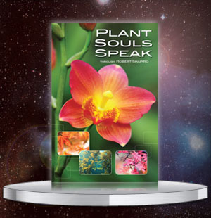 The Explorer Race Series (Book 16): Plant Souls Speak