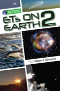 ETs on Earth, Volume 2