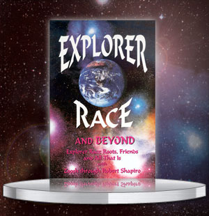 Explorer Race & Beyond